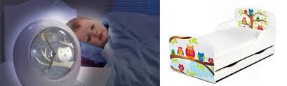 chambre hibou chambre hiboux déco hiboux sur bebegavroche