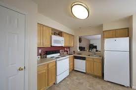 tappahannock apartments for rent tappahannock va