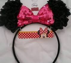primark hair accessories best primark headband deals compare prices on dealsan co uk