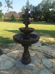 Fleur De Lis Home Decor Lafayette La Bakana Gardens 15205 Sweet Pecan Ave Prairieville La 70769225