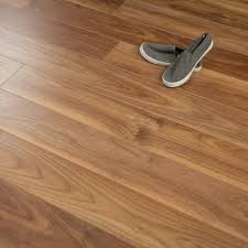 balterio stretto valencia almond 104 8mm laminate flooring v