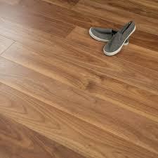 Laminate Flooring Depot Balterio Stretto Valencia Almond 104 8mm Laminate Flooring V
