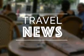 travel news images Travel news monthly travel update hn consulting jpg