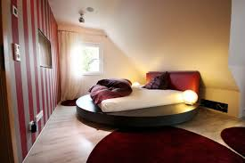 wohnidee schlafzimmer uncategorized ehrfürchtiges wohnideen schlafzimmer wohnidee