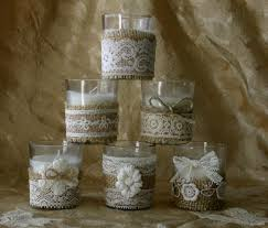 vintage wedding decorations vintage wedding decorations ideas decorating of party