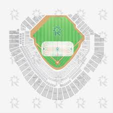 Miller Park Seating Map Interactive Seating Charts And Seat Maps Rukkus