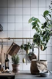 Latest Kitchen Interior Designs 636 Best Industrial Shaker Kitchens Images On Pinterest Kitchen