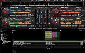 full version virtual dj 8 how to install virtual dj 8 1 the last version 2016 youtube