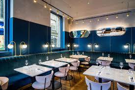 restaurant interior design homeworlddesign