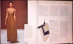book giveaway the dressmaker u0027s handbook of couture sewing