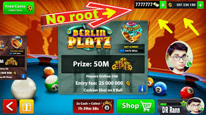 pool 8 apk 8 pool hack 3 11 3 hack mod apk no root 2017 unlimited