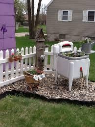 Outdoor Garden Crafts - 23 best outdoor pretties images on pinterest flowers gardening