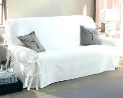 couvrir un canapé recouvrir un canape grand comment recouvrir un canapac recouvrir un