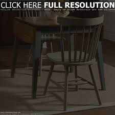 White Drop Leaf Kitchen Table Small Small Round Drop Leaf Kitchen Table Drop Leaf Table Ikea