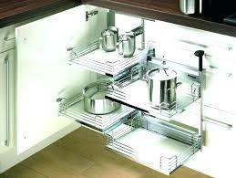 amenagement interieur meuble cuisine leroy merlin amenagement interieur meuble cuisine amenagement interieur meuble