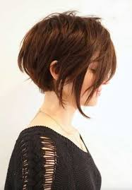 just say no to mom hair chic and easy short cuts lots of cute