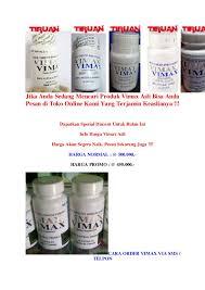 jual vimax asli canada obat pembesar penis di surabaya