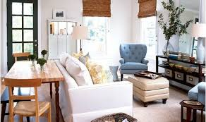 Small Space Dining Room Living And Dining Room Together Small Spaces Dining Room