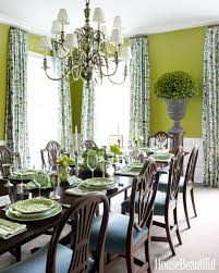 Dining Room Colors 30 Best Dining Room Paint Colors Modern Color Schemes For Dining