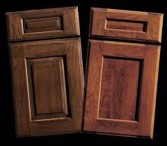 mixing raised u0026 flat panel kitchen cabinet door styles