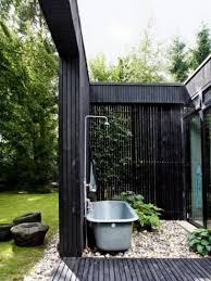 outside bathroom ideas 45 outdoor bathroom designs that you gonna digsdigs
