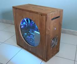 Diy Childrens Wooden Toy Box Plans Wooden Pdf Wood Gear Clock by Got Wood Make Wooden Gadgets