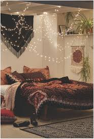Hippie Bedroom Decor by Hippie Bedroom Decor Stoner Room Boho Bohemian Diy Ideas Home