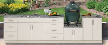 Outdoor Cabinets Kitchen Outdoor Cabinetry 36 Artois Teak Outdoor Kitchen Cabinet Outdoor