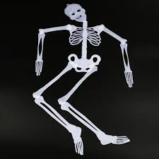 Halloween Skeletons by Popular Halloween Skeletons Buy Cheap Halloween Skeletons Lots