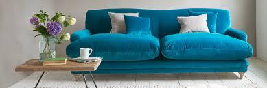 light blue sofa bed blue velvet tufted sectional royal blue velvet sectional sofa