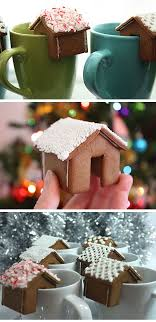 14 best gift ideas images on gift ideas