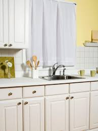 Discount Kitchen Faucets by Kitchen Reface Kitchen Cabinets Pre Rinse Kitchen Faucets Low