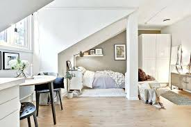 chambre color amenagement chambre ides living single theme song cildt org