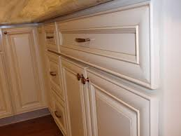 rta cabinet broker 3d antique white maple glazed cabinets photo