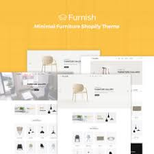personal details resume minimalist furniture essentials massage shopify themes templatemonster