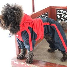 online get cheap small tiny dogs aliexpress com alibaba group