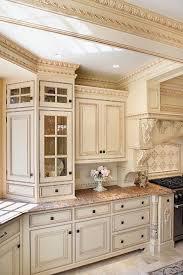 custom kitchen cabinet ideas kitchen best 25 custom kitchen cabinets ideas on