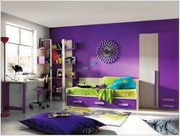 Best Colour Combination Bedroom 11 Best Colour Combination For Bedroom Bedrooms