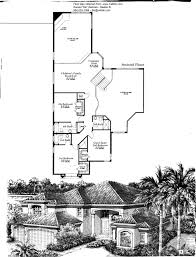 long lake ranches west floor plans and community profile long