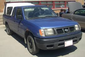 nissan frontier ground clearance file u002798 u002700 nissan frontier extended cab hudson jpg wikimedia