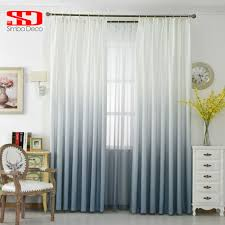 Cheap Roman Shades Online Get Cheap Fabric Roman Window Shades Aliexpress Com