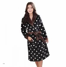 robe de chambre femme moderne chambre unique robe de chambre femme luxe high definition wallpaper