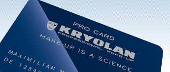 kryolan professional make up terms conditions kryolan professional make up