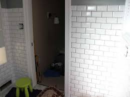 what is subway tile what is subway tile best subway tile backsplash install with what
