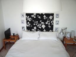 Home Decor And Design Magazines by Bedroom The Latest Interior Design Magazine Zaila Us Black And