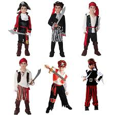 costumes for best 25 pirate costume kids ideas on pirate theme