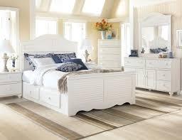 10 best bedroom furniture images on pinterest bedroom designs