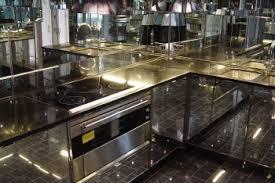 cuisine inox équipement cuisine inox