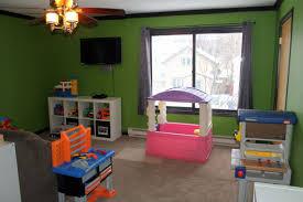 aunty u0027s child care u2013 quality care in a fun u0026 safe environment