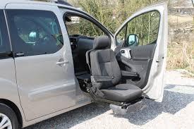 siege handicapé nos voitures pour personnes handicapées handynamic fr